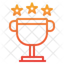 Seo Award Seo Trophy Award Icon