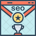 Seo Award Seo Award Icon