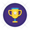 Mseo Awards Icon