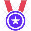 Seo Award Management Plan Icon