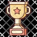 Seo Awards Icon