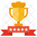 Seo Awards Seo Award Icon