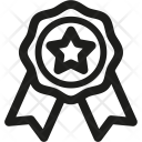 Seo, Awards Icon