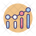 Mseo Benchmark Icon