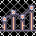Mseo Benchmark Seo Benchmark Seo Analysis Icon