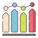 Seo Benchmark Icon