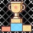 Seo Contest Icon