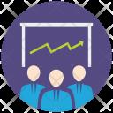 Seo Education Icon