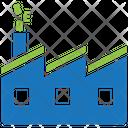 Seo Fabric Seo Optimization Icon