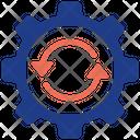 Seo Feedback Icon