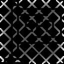 Seo Flag Icon