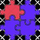 Seo Integration Seo Plan Icon