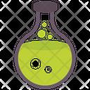 Seo Lab Lab Science Icon