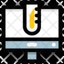 SEO Lab Icon
