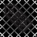 Seo Label Seo Tag Seo Icon