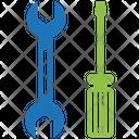 Seo maintenance Icon