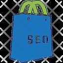 Seo Marketing Internet Marketing Seo Services Icon