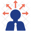 Seo Mind Icon