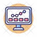 Mseo Monitoring Icon