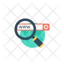 Web Development Startup Icon