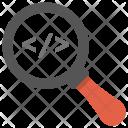 Website Optimization Seo Icon