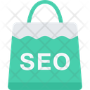 Seo Package Seo Services Search Engine Optimization Icon