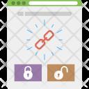 SEO Protection Icon