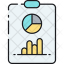 Mseo Report Icon