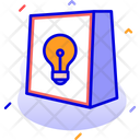 Seo Service Package Seo Icon