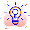 Seo Solution Idea Seo Icon