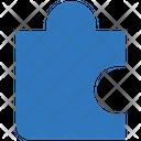 Seo Solution Icon