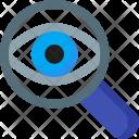 Seo Spy Icon