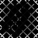 Seo Tag Keywords Meta Tags Icon