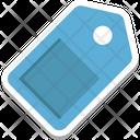 Seo Tag Seo Keyword Optimization Icon