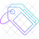 Seo Tags Icon