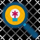 Seo Tips Icon