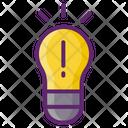 Seo Tips Hint Tips Icon