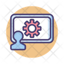 Mseo Training Icon