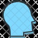 Seo User Statistics Service Icon
