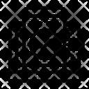 Seo Web Check Icon