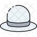 Mseo White Hat Icon