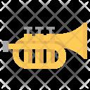 Seophone Instruments Music Icon