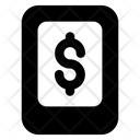 SEOS Icon