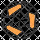 Sepak Icon