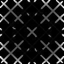 Arrow Seperate Extract Icon