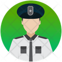 Sergeant Icon
