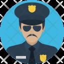 Sergeant Icon