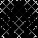 Seri Wawasan Icon