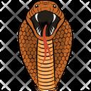 Serpent Icon
