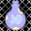 Serum Poison Potion Icon